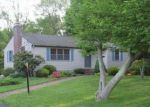 Foreclosed Home in Durham 6422 PARMELEE HILL RD - Property ID: 4276391850