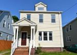 Foreclosed Home in Hamden 06514 ALENIER ST - Property ID: 4276392276