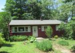 Foreclosed Home in Bethel 06801 KAYVIEW AVE - Property ID: 4276394920