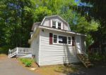 Foreclosed Home in East Haven 06512 LAUREL ST - Property ID: 4276399729