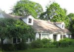 Foreclosed Home in Greenwich 06830 DOUBLING RD - Property ID: 4276401927