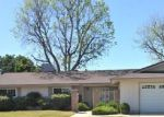 Foreclosed Home in Bakersfield 93309 FRIANT CT - Property ID: 4276408483