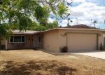 Foreclosed Home in Lakeside 92040 BUBBLING WELLS RD - Property ID: 4276428632