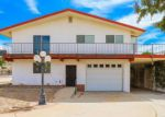 Foreclosed Home in Palmdale 93552 42ND ST E - Property ID: 4276446137