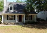 Foreclosed Home in Daphne 36526 RICHMOND RD - Property ID: 4276522802