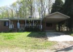 Foreclosed Home in Cherokee 35616 HIGHWAY 72 - Property ID: 4276525868