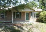 Foreclosed Home in Shepherdsville 40165 TREASURE BAY CT - Property ID: 4276625723