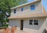 Foreclosed Home in Boone 50036 14TH ST - Property ID: 4276670842