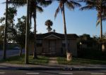 Foreclosed Home in Pahokee 33476 BACOM POINT RD - Property ID: 4276695353