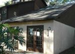 Foreclosed Home in Apopka 32703 LOVE LN - Property ID: 4276710242
