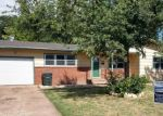 Foreclosed Home in Dodge City 67801 HOWELL AVE - Property ID: 4276812736