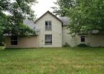 Foreclosed Home in Everest 66424 MAIN ST - Property ID: 4276813158