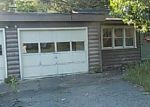 Foreclosed Home in Ishpeming 49849 COUNTY ROAD CZ - Property ID: 4276859598