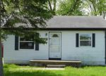 Foreclosed Home in Clinton Township 48035 LAKEWOOD ST - Property ID: 4276870546