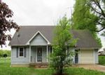 Foreclosed Home in Delton 49046 E ORCHARD ST - Property ID: 4276873163