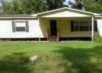 Foreclosed Home in Washington 27889 OLD WASHINGTON RD - Property ID: 4276913469