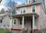 Foreclosed Home in Trenton 08618 MAPLE AVE - Property ID: 4276920922