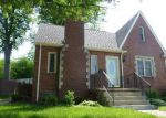 Foreclosed Home in Niles 44446 ORCHARD AVE - Property ID: 4276992296