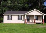 Foreclosed Home in Walkerton 23177 WALKERTON RD - Property ID: 4277043995