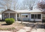 Foreclosed Home in Edgefield 29824 CLEVELAND RD - Property ID: 4277079906