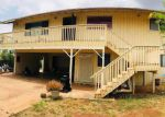 Foreclosed Home in Kihei 96753 AUHANA RD - Property ID: 4277126766