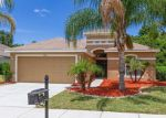 Foreclosed Home in New Port Richey 34654 MARBLEHEAD LN - Property ID: 4277236250