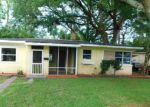 Foreclosed Home in Jacksonville 32207 ORANGEWOOD RD - Property ID: 4277240635