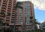 Foreclosed Home in Miami Beach 33140 COLLINS AVE - Property ID: 4277242382