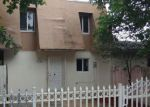 Foreclosed Home in Opa Locka 33055 NW 190TH ST - Property ID: 4277252460