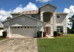 Foreclosed Home in Kissimmee 34758 FICUS TREE RD - Property ID: 4277260338