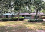 Foreclosed Home in Bonifay 32425 ROBIN HOOD LN - Property ID: 4277270410