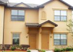 Foreclosed Home in Saint Augustine 32084 DRAKE BAY TER - Property ID: 4277280938