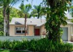 Foreclosed Home in Palm Harbor 34684 BUCKINGHAM PL - Property ID: 4277285750