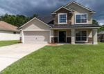 Foreclosed Home in Middleburg 32068 RAVINE HILL DR - Property ID: 4277293184