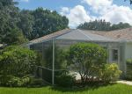 Foreclosed Home in Palm Beach Gardens 33410 GEMINATA OAK CT - Property ID: 4277294954