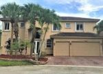 Foreclosed Home in Fort Lauderdale 33325 SW 1ST ST - Property ID: 4277328223