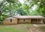 Foreclosed Home in Hartselle 35640 DANVILLE RD - Property ID: 4277355380