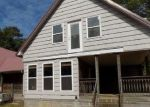 Foreclosed Home in Arley 35541 BEAR BRANCH PL - Property ID: 4277359772