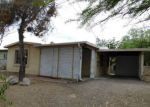 Foreclosed Home in Tucson 85705 N FONTANA AVE - Property ID: 4277371143