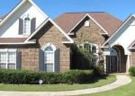 Foreclosed Home in Fort Valley 31030 PECAN LANDINGS DR - Property ID: 4277423711