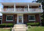 Foreclosed Home in Chicago 60643 W 97TH ST - Property ID: 4277447805