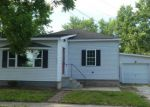 Foreclosed Home in Kincaid 62540 CHESTNUT ST - Property ID: 4277452164