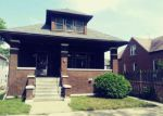 Foreclosed Home in Chicago 60617 S AVENUE H - Property ID: 4277453488