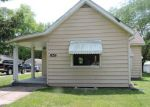 Foreclosed Home in Danville 61832 CLEVELAND AVE - Property ID: 4277458302
