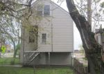 Foreclosed Home in Cicero 60804 S 50TH AVE - Property ID: 4277463116
