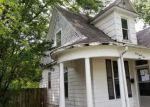 Foreclosed Home in Olney 62450 S CAMP AVE - Property ID: 4277468824