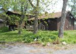 Foreclosed Home in Lombard 60148 SWIFT RD - Property ID: 4277470122