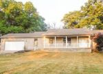 Foreclosed Home in Brownsville 47325 W COUNTY ROAD 50 N - Property ID: 4277515689