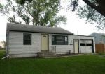 Foreclosed Home in Shenandoah 51601 5TH AVE - Property ID: 4277520949