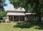 Foreclosed Home in New Virginia 50210 PACIFIC ST - Property ID: 4277521372